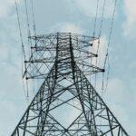 EEUU alerta de que la reforma eléctrica en México podría disparar los precios de la luz un 54 por ciento