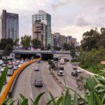 Más del 66% de los mexicanos considera insegura su ciudad