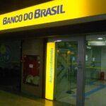 Dimite el presidente del Banco de Brasil