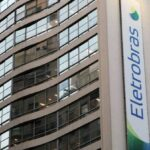 El Senado de Brasil aprueba el texto para la privatización de Eletrobras