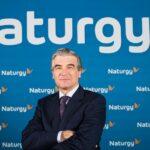 IFM obtiene luz verde de la autoridad de competencia de México a su oferta por Naturgy