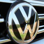 Volkswagen detiene a partir de este miércoles sus plantas en Brasil por el empeoramiento de la pandemia
