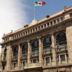 El Banco de México mantiene los tipos de interés en el 4% para reducir la inflación