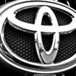 Toyota también cerrará sus fábricas de Brasil por el agravamiento de la pandemia