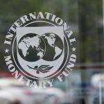 El FMI descarta que pueda darle a Argentina un plazo mayor a 10 años para pagar la deuda