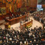Ecuador dice que la reforma arancelaria favorecerá a unas 6.000 empresas y empleará a más de 560.000 personas
