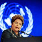Absuelven a Rousseff en el caso de irregularidades en la compra de una refinería por parte de Petrobras