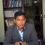 El Gobierno de Bolivia admite irregularidades en el Instituto Nacional de Reforma Agraria