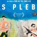 Los Plebes, el documental que muestra la cara millennial de los jóvenes del narco mexicano