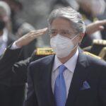 El presidente de Ecuador asegura que el país perdió 70.000 millones de dólares por la corrupción