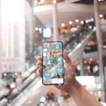 ¿Existen los centros comerciales online? Se consolida la popularidad de Ahorra en Bolboreda