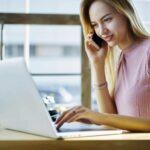 ¿Qué es un sistema de reservas online? por buscoreserva.com