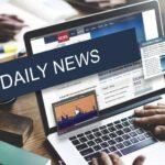 Aparecer en cientos de periódicos y medios digitales es posible con SETROI
