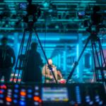 Channels For Events ofrece herramientas únicas para un evento online óptimo