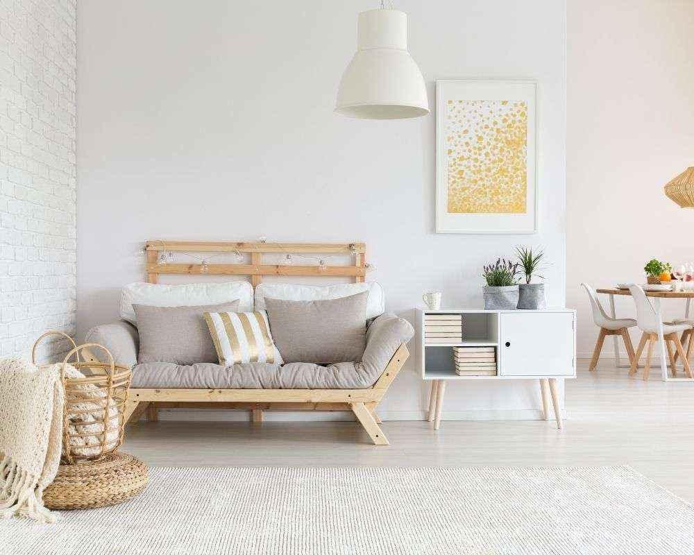 ¿Dónde alquilar piso en Sevilla? por Inmobiliaria Varesse