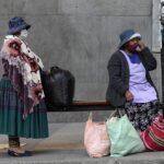 La pandemia golpea a las trabajadoras domésticas en América Latina con pérdida de empleo e informalidad