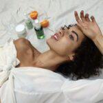 Iamskin, la marca que apuesta por el cuidado de la piel y la belleza del optimismo