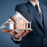 Inmobiliaria 2000 se establece como grupo inmobiliario de referencia en el sector