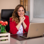 Kelly González: creando empresarias de éxito