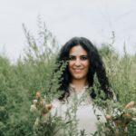 La medicina natural Ayurveda en Granada cuenta cada vez con más seguidores gracias a la profesional Lola Peña