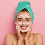 MASKNÉRITUAL, cosmética activa para el cuidado del rostro por el uso de mascarilla quirúrgica