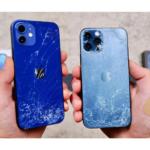 Reparar pantalla iPhone gracias a Reparación iPhone Córdoba
