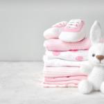 Ropita de Nenes: encuentra toda la ropa de bebe online que se necesita para los más pequeños de la familia