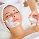 Sapphira Privé Logroño: ¿Cuáles son los tratamientos estéticos faciales en Logroño más buscados este año?