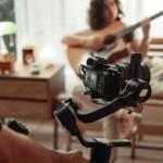 The Video Network, profesionales en comunicación audiovisual