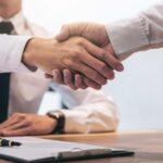 CE Consulting Las Palmas, referentes a nivel nacional en el sector de la asesoría con más de 30 años de experiencia