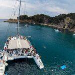 Barcos para eventos de Yacht IN Ibiza