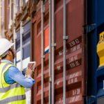 Bull Importer: de packaging a moldes de inyección. Todo lo necesario para comprar y fabricar en el exterior