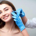 Eliminación de bolsas de los ojos con ácido hialurónico en ABB Medicina Estética