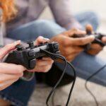 Juegos Robótica: el auge de los videojuegos educativos