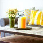 La nueva sección de la tienda La Genial está dedicada a la decoración hogar