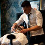 Lords & Barbers: la mejor barbería de Alicante
