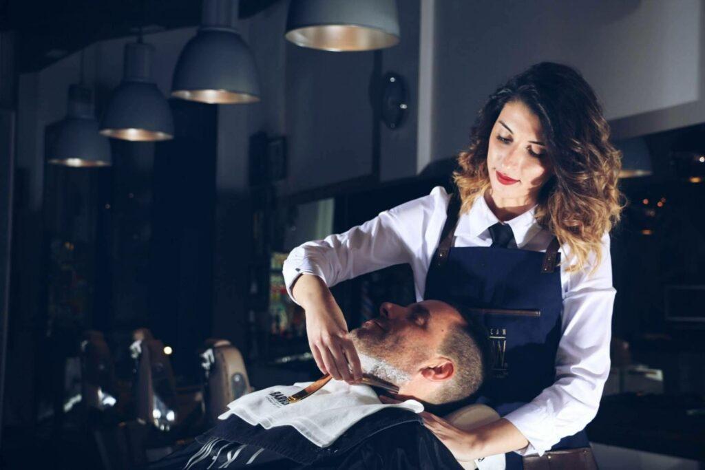 Lords & Barbers, valorada como la mejor barbería de Elche