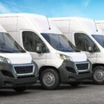 M10Selection: furgonetas de segunda mano en Girona