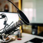 Voces Premium: el banco de voces más completo en España