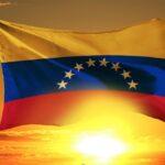 El gobierno de Venezuela tilda de secuestro de EEUU la extradición de Alex Saab