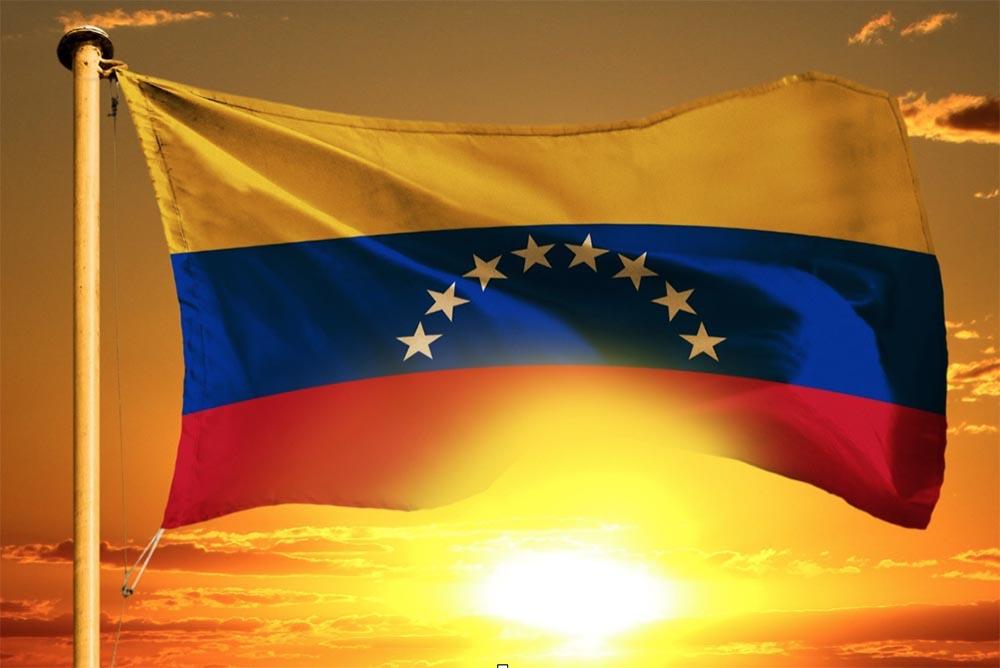 Venezuela economía, Depositphotos.