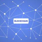 El BID, el Banco de la República y Davivienda lanzan un bono 'blockchain' piloto en Colombia