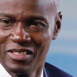 La comunidad internacional condena el asesinato de Jovenel Moise en un asalto contra su vivienda en Haití