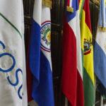 Brasil dice que no aceptará que el Mercosur sea una herramienta de ideología