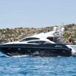 Alquiler de yate privado con Yacht IN Ibiza