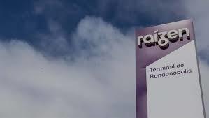 La brasileña Raizen compra Biosev por 556 millones de euros - RAIZEN