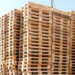 La crisis de materias primas a nivel internacional afecta a la producción de palets: Europalet