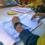 Migrow tramita el permiso de trabajo en España de forma ágil y sencilla