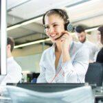 Pafercom garantiza los mejores servicios en telefonía, energía y la Ley de Protección de Datos