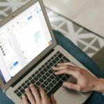 Programación sencilla y rápida de redes sociales con SocialGest